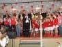 2012-01-14_Zorgenkinderenmiddag