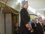 2012-02-11_Taart_bakken_en_RKHVV_Jeugdprins