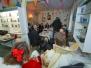 2012-02-17_Scholenbezoek