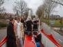2012-02-18_Sleuteloverdracht