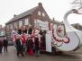 2014-03-01_Sleuteloverdracht